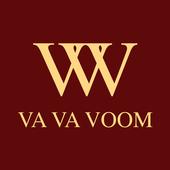 Va Va Voom - Wholesale Clothing icon