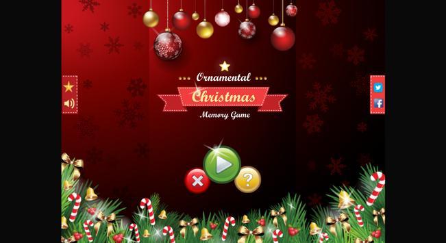 Ornamental Christmas screenshot 11
