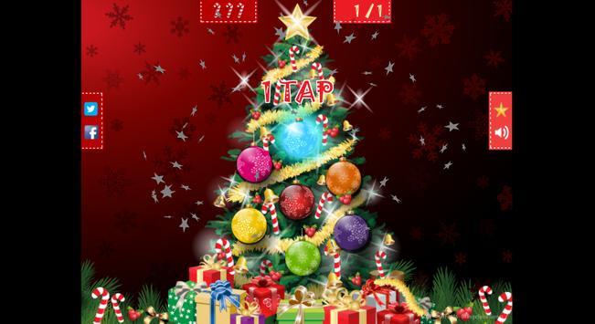 Ornamental Christmas screenshot 13