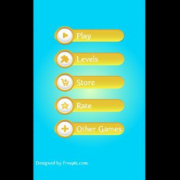 Cluster apk screenshot