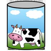 Animal Sound Box (Free) icon