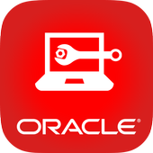 Oracle Utilities WAM Mobile for Android - APK Download