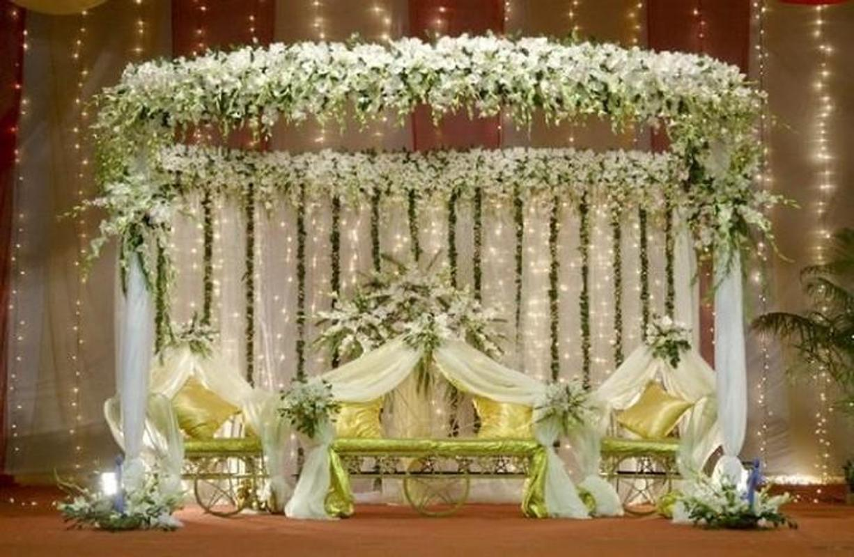 Wedding stages apk download free lifestyle app for android wedding stages apk screenshot junglespirit Images