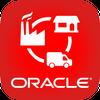 Mobile Supply Chain for EBS ikon