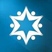 MitzvahApp (Unreleased) icon