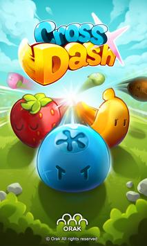 Cross Dash apk screenshot