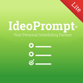IdeoPrompt Lite icon