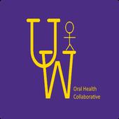 UW Oral Health Collaborative (Unreleased) icon