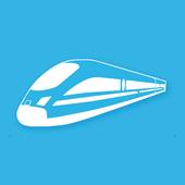 Orario Treni Free icon