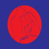 Thai Brides icon