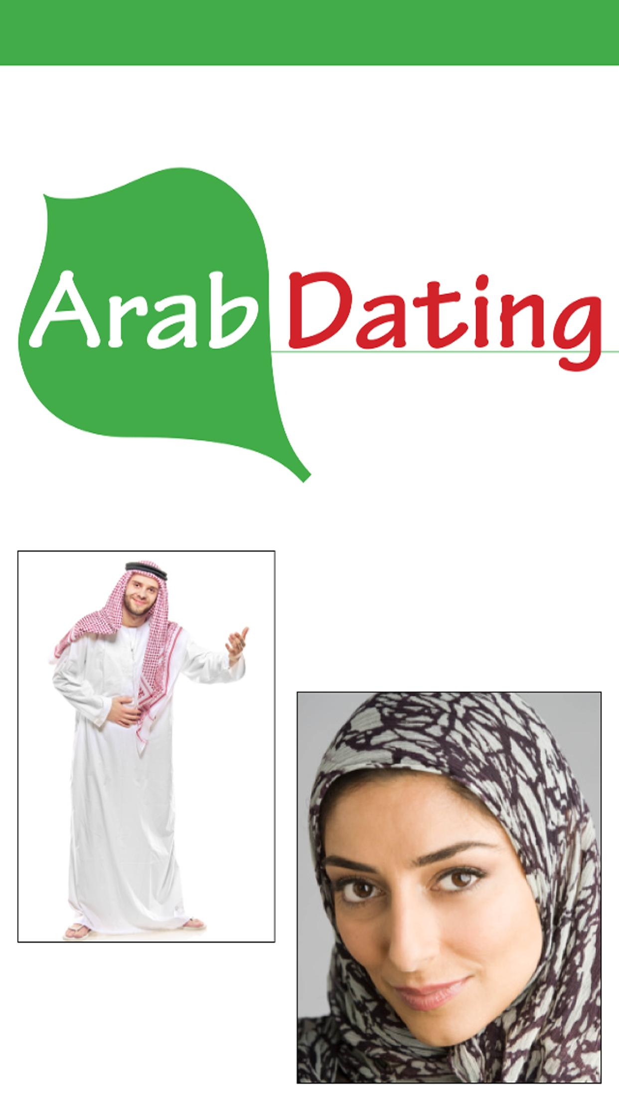 Dating arab