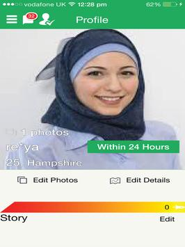 best arab dating website Arab lounge is a smaller dating site catering to arab men and women around the world arab lounge is part of the world singles network and lets its members extend their search for matches to other sites in this network though the user- base is smaller than many other sites, with about 30,000 visitors a day, overall i found.