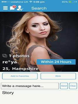 Badoo dating site kirjautuminen