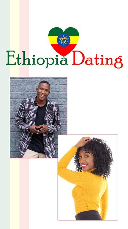 ethiopian-dating-app-erotic-lesbian-milf-seduces-woman