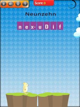 Learn German Free screenshot 5