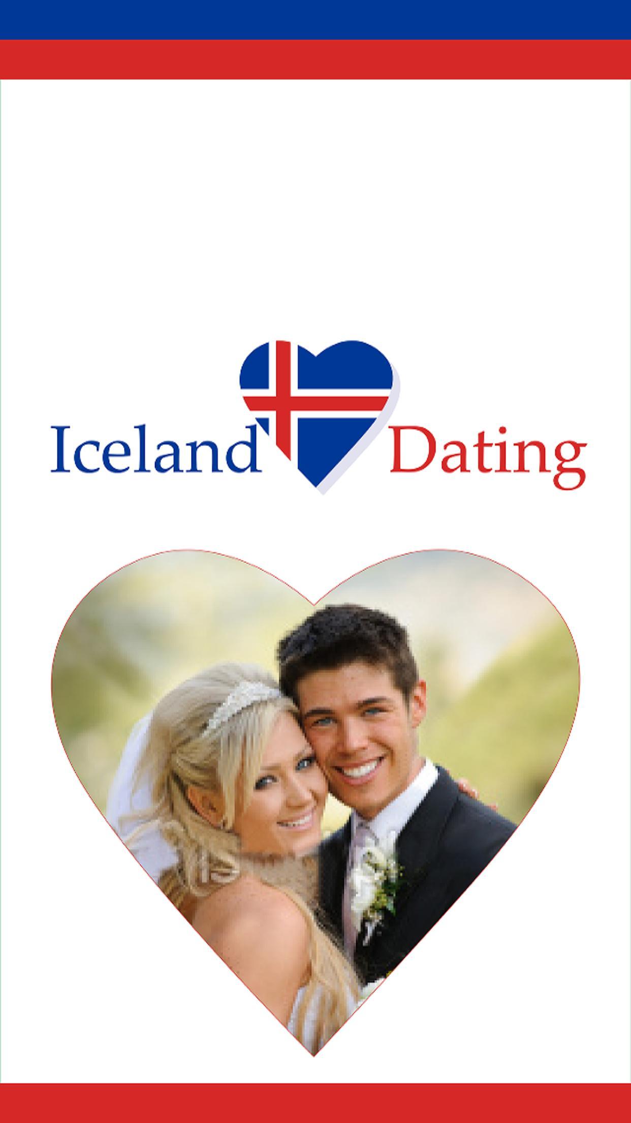 Ilmainen puolalainen online dating