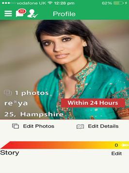 Vodafone dating india