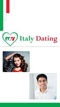 free online dating kamloops