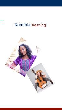 Free namibia dating, free teenpornotube