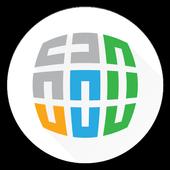 ORBIT Analytics icon