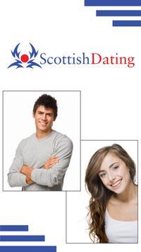 free scottish dating