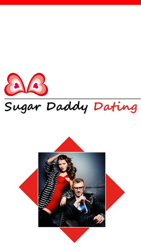 sugar daddy dating denmark Sugar daddy bring's together the many successful and beautiful people from germany, with thousand's of members in every city, we're devoted to making sure you're never far away from a mutually beneficial relationship.