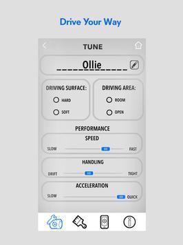 Ollie تصوير الشاشة 12