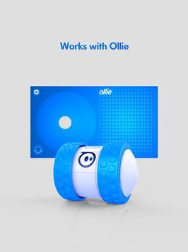 Ollie تصوير الشاشة 13