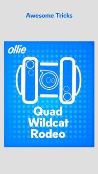 Ollie تصوير الشاشة 1