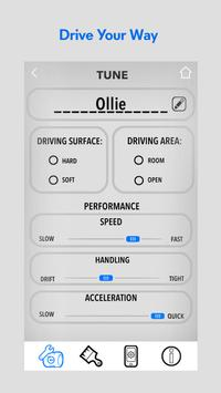 Ollie تصوير الشاشة 2