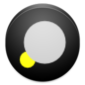 3D Orbital Grapher icon
