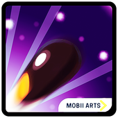 Space Frontier Defense icon