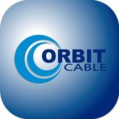 Orbit Cable HD icon