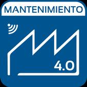 App Facility Service SEAT icon