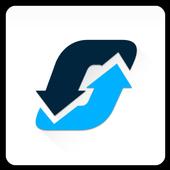 Orbitz icon