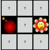 Сапёр (на двоих) icon