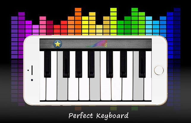 Organ Keyboard for Android - APK Download