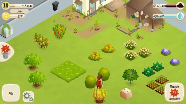 Compost Challenge screenshot 3