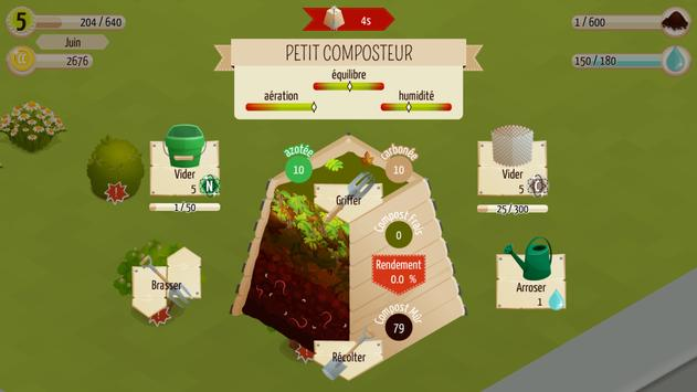 Compost Challenge screenshot 2