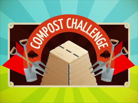 Compost Challenge screenshot 5