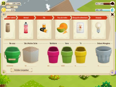 Compost Challenge screenshot 6