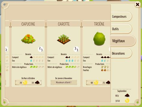 Compost Challenge screenshot 8