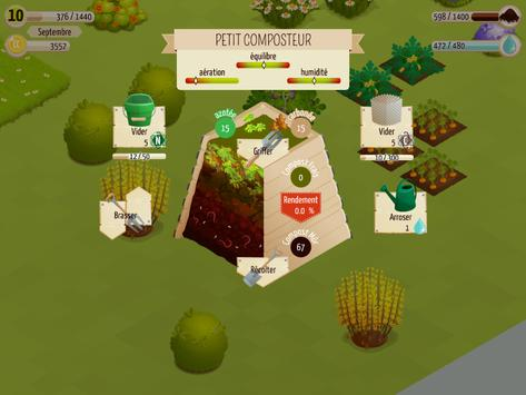 Compost Challenge screenshot 9