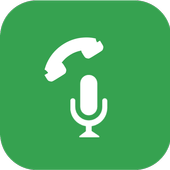 Call Recorder For iPhone 8 icon