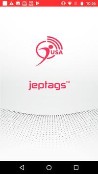 JepTags Business poster