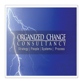 Organized Change Consultancy icon
