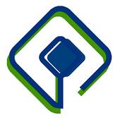 Organize-Here icon