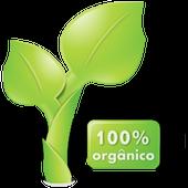 InfiniJith Agri Organizer icon