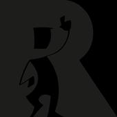 Codekarussell Organizer App icon