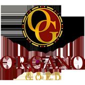 OG Mobile icon